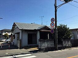 岡崎市天白町字郷西