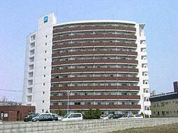 札幌市営南北線 北34条駅 徒歩4分の賃貸マンション