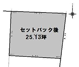 松山市昭和町