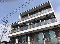 アリュール北仙台