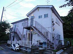 西谷駅 6.0万円