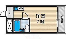 長居駅 1.8万円
