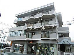 津田沼駅 5.6万円