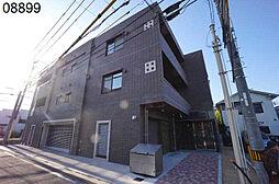 THE 岩崎[3F西 号室号室]の外観