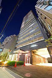 北浜駅 8.5万円