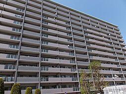 神戸市垂水区青山台8丁目