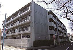 ミヤマハイツ[0302号室]の外観