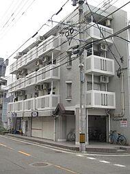 福岡県福岡市東区水谷2丁目の賃貸マンションの画像