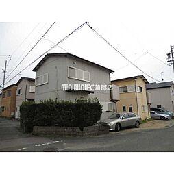 蒲郡駅 7.0万円