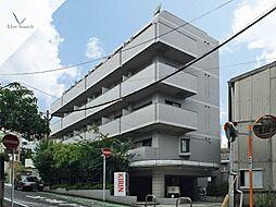 西新駅 2.4万円
