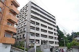 成田市本町