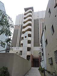 ドゥーエ本庄[10階]の外観