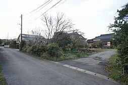 袖ケ浦市大曽根