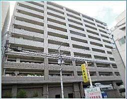 守口市京阪本通1丁目
