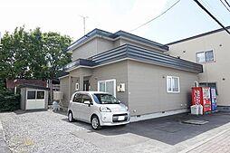 旭川駅 7.5万円