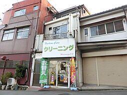 森ノ宮駅 1.5万円
