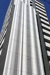 JR山手線 池袋駅 徒歩4分の賃貸マンション