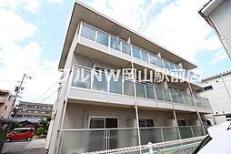 大元駅 2.7万円