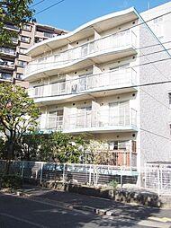 Park Haim NISHIKASAI[303号室]の外観