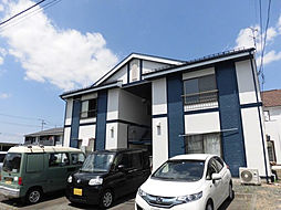 矢幅駅 3.8万円