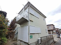 京成佐倉駅 3.4万円