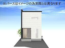 金沢駅 1,980万円