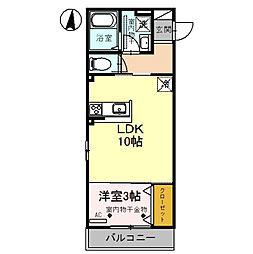 RICO Field〜リコ フィールド〜