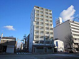 ボタニカルコート[6階]の外観