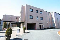 吉祥寺駅 13.6万円