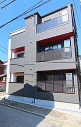 梅島駅 6.2万円