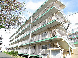 千代田駅 3.4万円