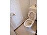 トイレ,1DK,面積27.34m2,賃料3.7万円,バス くしろバス美原入口下車 徒歩3分,,北海道釧路市文苑4丁目58-16