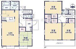 羽黒駅 2,880万円