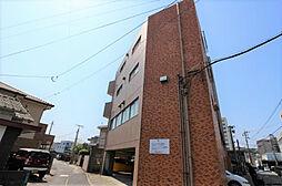 第2丸栄ビル[6階]の外観