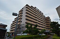 ライオンズマンション明石東二見[905号室]の外観
