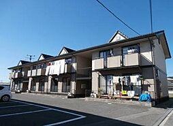 高島駅 5.0万円