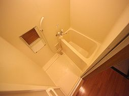グレイス今池のバスルーム(お風呂トイレ別)