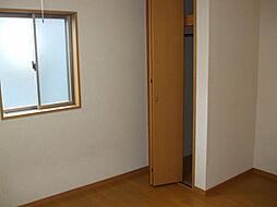 リバーサイド伸栄[202号室号室]の外観