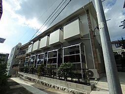 浦上駅 4.7万円