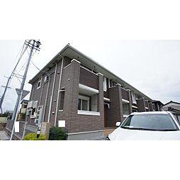 平田町駅 4.9万円