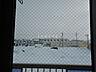 その他,1LDK,面積43.2m2,賃料4.7万円,バス 旭川電気軌道バス北門15丁目下車 徒歩1分,JR函館本線 旭川駅 4.6km,北海道旭川市北門町15丁目2144番地167