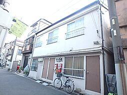 亀戸駅 4.0万円