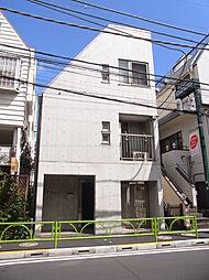 サンセールManaka[0301号室]の外観