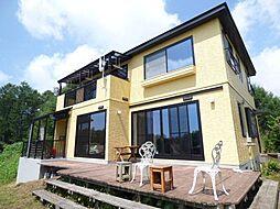 [一戸建] 長野県長野市大字上ヶ屋 の賃貸の画像