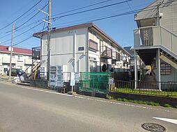 相模大塚駅 4.7万円