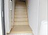 玄関,2LDK,面積57.63m2,賃料5.8万円,JR常磐線 神立駅 徒歩10分,,茨城県土浦市神立町