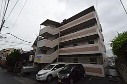 本城駅 2.8万円