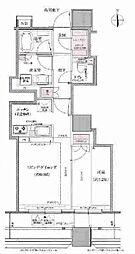 本町駅 4,850万円