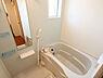 風呂,1LDK,面積37.13m2,賃料5.6万円,つくばエクスプレス 研究学園駅 徒歩16分,,茨城県つくば市学園南