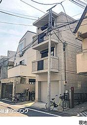 代々木公園駅 14,980万円